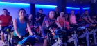Ultimos eventos... - LiveCycling